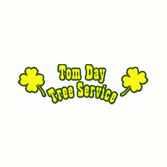 Tom Day Tree Service