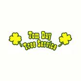 Tom Day Tree Service