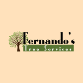 Fernando's Tree Services