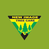 New Image Tree Care