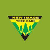 New Image Tree Care