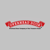 Overhead Door Company of the Treasure Coast