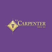 R. J. Carpenter DDS