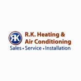 R.K. Heating & Air Conditioning