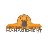 Custom Pest Management LLC