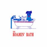 The Roamin' Bath