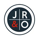 Johnson Rosen & O'Keeffe