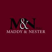 Maddy & Nester PLLC