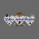 VCA Valley Animal Hospital