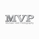 Michael Vest Photography