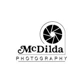 McDilda Photography