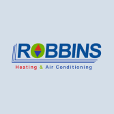Robbins Heating and Air Conditioning