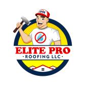 Elite Pro Roofing, LLC