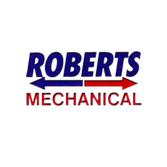 Roberts Mechanical