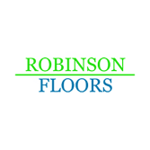 Robinson Floors