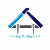 Hardtop Roofing, LLC