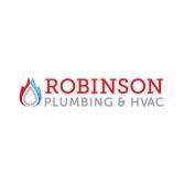 Robinson Plumbing & HVAC