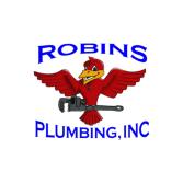 Robins Plumbing, Inc.