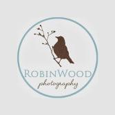 Robinwood Photography
