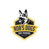 Rob's Dogs, LLC
