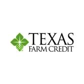 Texas Farm Credit
