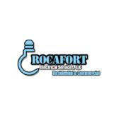 Rocafort Electrical Services
