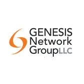 Genesis Network Group, LLC