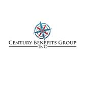 Century Benefits Group, Inc.