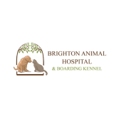 Brighton Animal Hospital and Boarding Kennel, PC