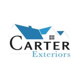 Carter Exteriors