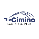 The Cimino Law Firm, PLLC
