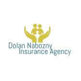 Dolan Nabozny Insurance Agency