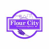 Flour City Insurance Agency