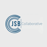 JSB Collaborative