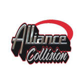 Alliance Collision Inc.