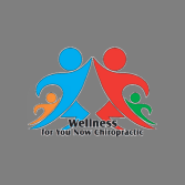 Wellness For You Now Chiropractic