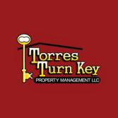 Torres Turn Key