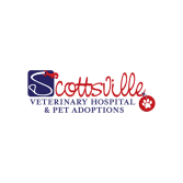 Scottsville Veterinary Hospital and Pet Adoptions