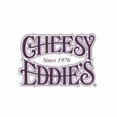 Cheesy Eddie's