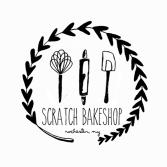 Scratch Bakeshop