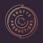 Shutts Productions