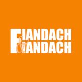 Fiandach & Fiandach
