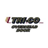 Tri-Co Overhead Door