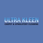 Ultra Kleen Carpet and Upholstery Cleaning