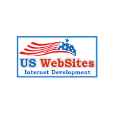 US WebSites
