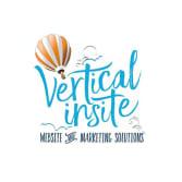 Vertical Insite