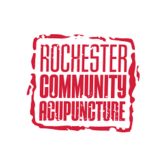 Rochester Community Acupuncture
