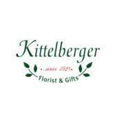Kittelberger Florist & Gifts