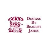Bradley James Designs