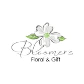 Bloomers Floral & Gift